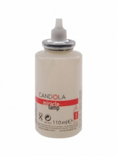 Refill bottle 60 A
