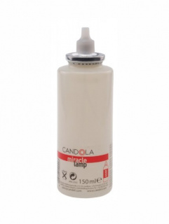 Refill bottle 40 M